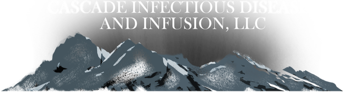 CASCADE INFECTIOUS DISEASE & INFUSION